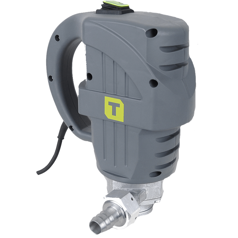 TECALEMIT UK - Pumps