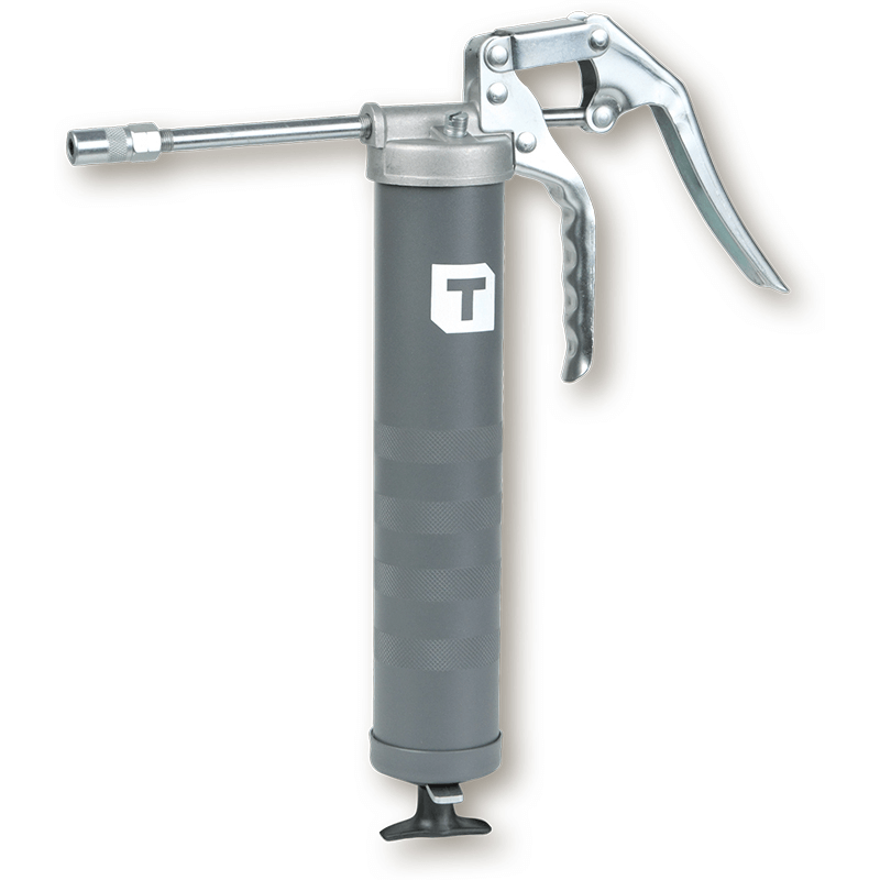 TECALEMIT UK Manual Lever-Operated Grease Guns